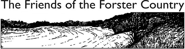 The Friends of the Forster Country